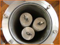 su-sterilizasyon-sistemlri-2