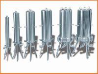 su-sterilizasyon-sistemlri-4